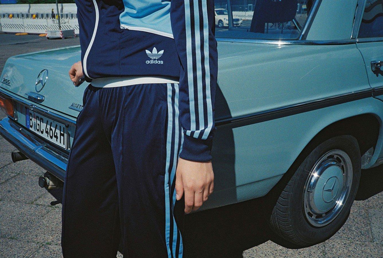 adidas originals jacke ssio 2016